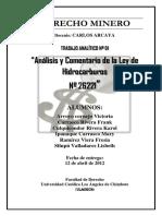 analisid de la ley de hidro carburos.docx