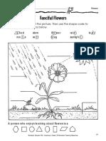 9780439553797_018.pdf
