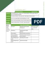 171277-sample-lesson-plan-cambridge-secondary-1-english-guide-p.124-5-.pdf