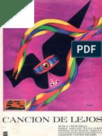cancion de lejos.pdf