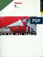 El sonido - Chion, M.pdf