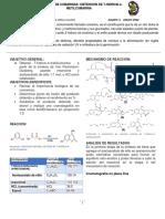 7 Hidroxi 4 Metilcumarina