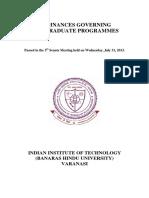 Iit_PG-Ordinances_amended.pdf