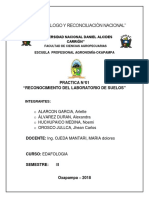 informe edafologia 1