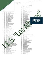 ejercicios-de-nomenclatura-y-formulacic3b3n-de-compuestos-orgc3a1nicos.doc