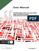2005 Oslo Manual.pdf