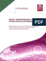 2011 Digital Transformation - Roadmap for Huge Orgs.pdf