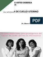 SEMANA-11-CA.-CERVIX-II.pptx