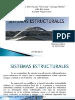 sistemasestructurales-160621025936.pdf