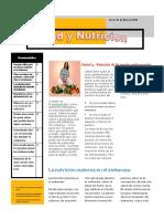 Revista Ana Valladares