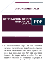 Generación de Derechos h (1)