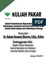 backgroud KULIAH PAKAR