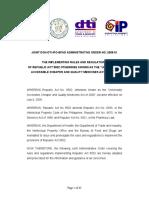 IRRRA9502.pdf