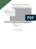 Tutorial Interactive Petrophysics 3.5