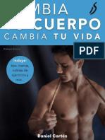 Daniel-Cortés-Cambia-tu-cuerpo-Cambia-tu-vida