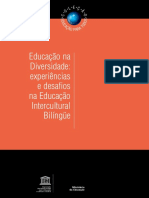 Vol 28 Educdiv Elet