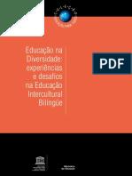 Vol 28 Educdiv Elet