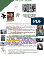 JUNCO Y ENCINA ESCRITOS.pdf
