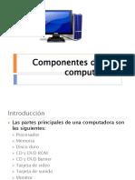componentes-de-una-computadora.pdf