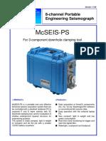 Model-1108_PS_C1410