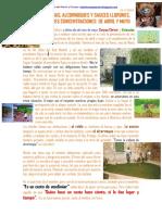 ROBLES,ENCINAS  ALCORNOQUES Y SAUCES LLORONES. COM.CONC.ABRIL Y MAYO.pdf