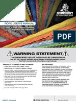 Rope_Users_Manual_WEB.pdf