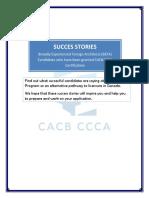 BEFA_Succ_Stories-June-2017.pdf