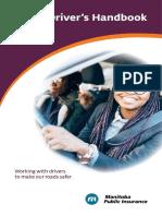 Driver's Handbook.pdf