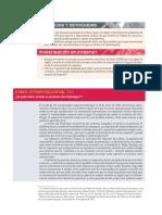 Preguntas Cap. 17 Comunicación.pdf