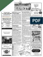 Merritt Morning Market 3154 - June 1