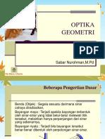 OPTIKA_GEOMETRI_2.pptx