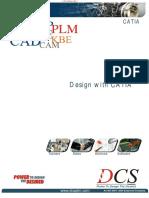 Design With CATIA.pdf