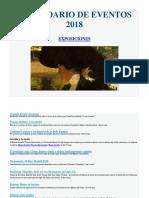 calendariodeeventos2018_esmadrid_v3