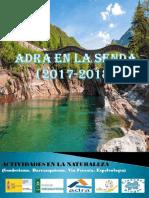 ADRASENDERISMO.pdf