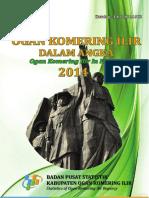 OKI DALAM ANGKA 2014 final.pdf
