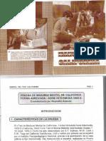 Manual Test (S-50).pdf