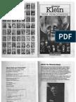 Klein-Melanie-Para-Principiantes.pdf