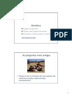 1_origens da genética.pdf