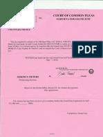The Verdict of Case18crb10556c_re John Mosely_by Nanya Faatuh El(r)(c)Tm_20180601
