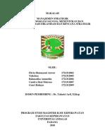 LK 2 Manstra Renpra TSI.docx