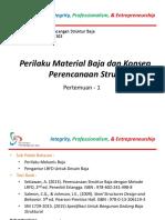 K4 - Material Baja.pdf