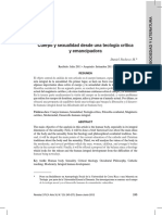TEOLOGIA DEL CuerpoYSexualidadDesdeUnaTeologiaCriticaYEmancipad-5340132.pdf