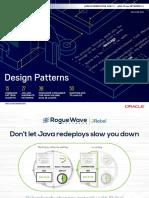 Java Magazine MarApr 2018 pdf | Desktop Environment | Java