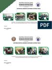 Portfolio MOVs 4.docx