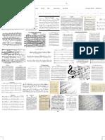 1awe125.pdf
