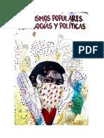 Korol. Feminismos Populares. Pags 142-155