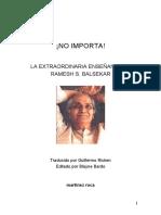 BalsekarRameshNoImporta.pdf