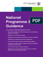 20171220 National Programme 3 Guidance v6 (1)