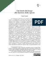 180-448-2-PB.pdf