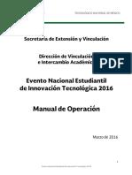 MANUAL DE OPERACION.pdf